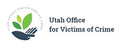 Utah Victims of Crime.png