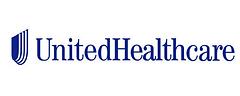 United Health Care Utah.png