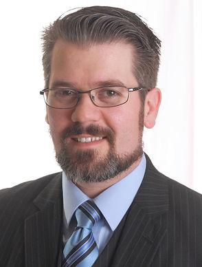 J.D. Denny, Attorney