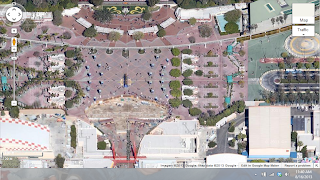 Why Disneyland is Better than Disneyworld.