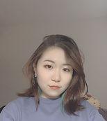 Wang, Jingqi.JPG
