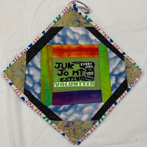 JJFest Pot Holder_PH#021