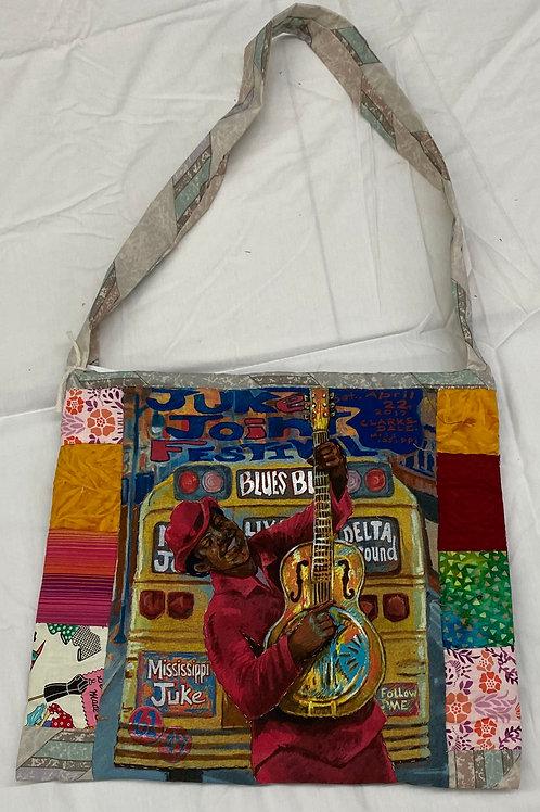 JJFest Small Bag_SB#015