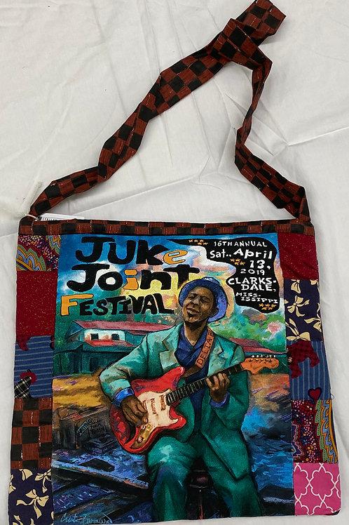 JJFest Small Bag_SB#013