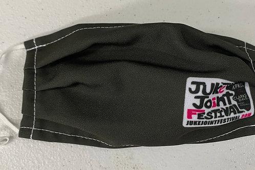 JJFest Face Mask