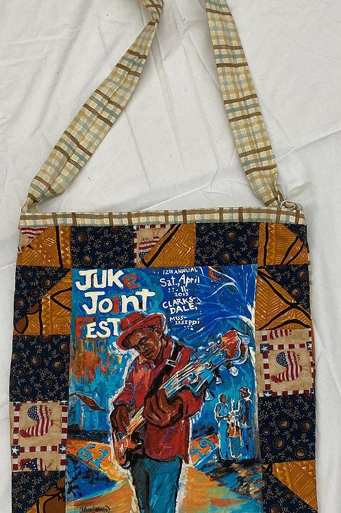 JJFest Large Bag_LB#003