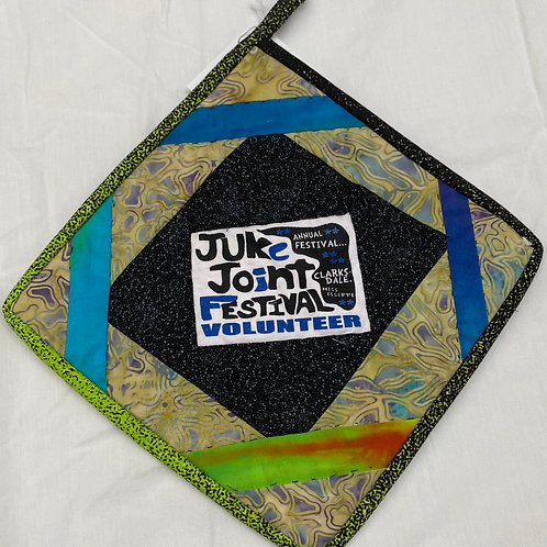 JJFest Pot Holder#029