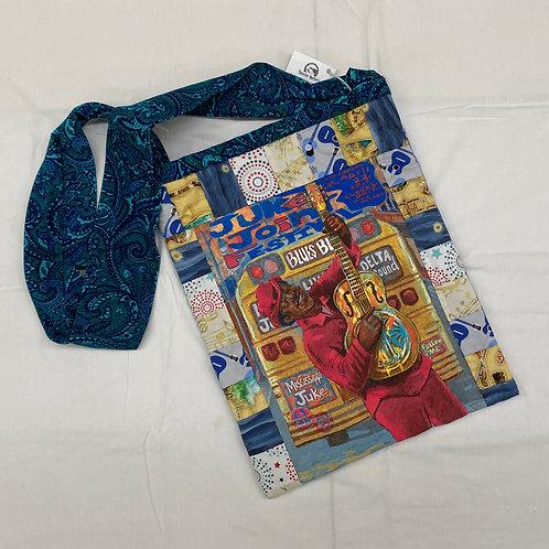 JJFest Large Bags_LB#006