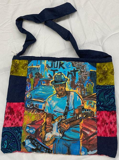 JJFest Small Bag_SB#010