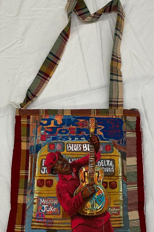 JJFest Small Bag_SB#016