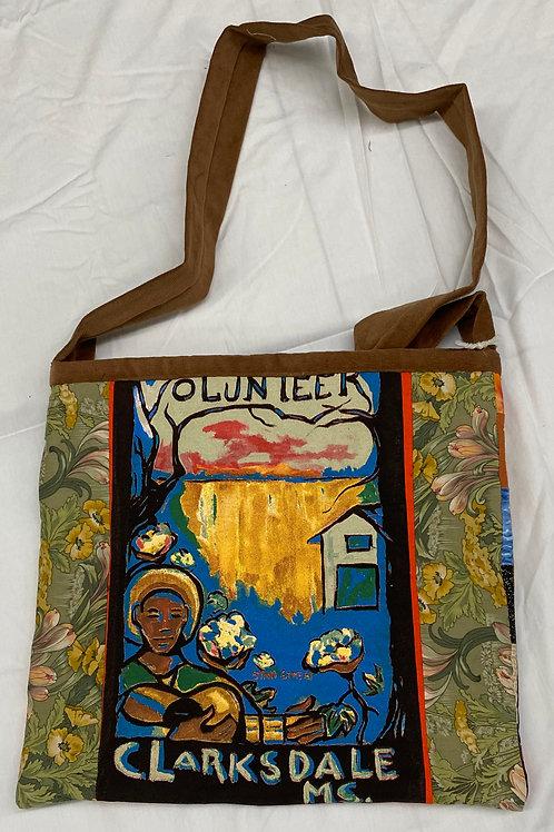 JJFest Small Bag_SB#012