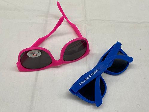 JJFest Kids Sunglasses (2 for $10)