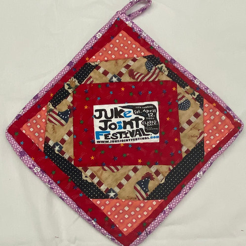 JJFest Pot Holder_PH#014