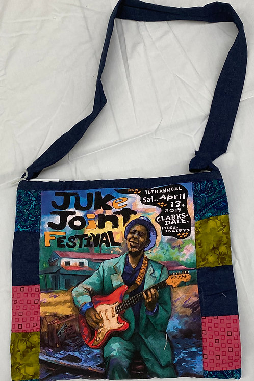 JJFest Small Bag_SB#014