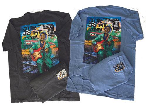 JJFest2019_Pocket Tshirt_Adult