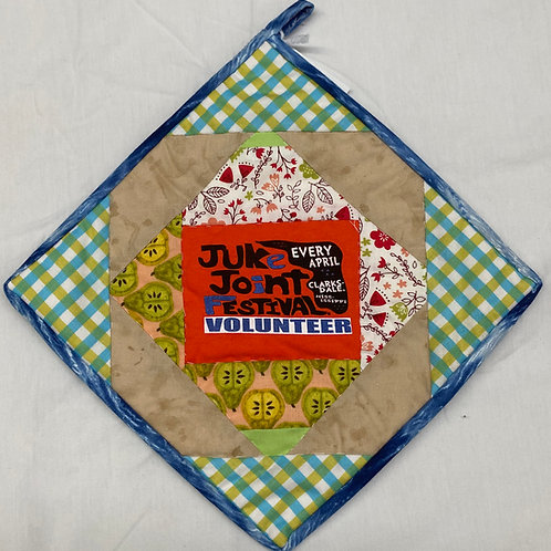 JJFest Pot Holder_PH#025