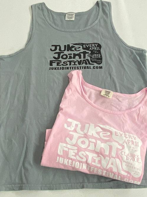 JJFest_Tank Tshirt_Adult