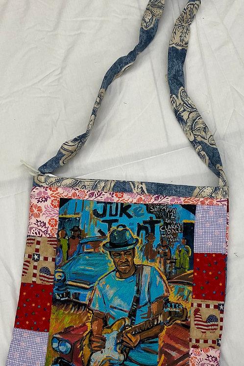 JJFest Small Bag_SB#018