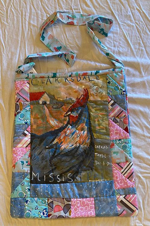 JJFest XL Bag_XLB#003