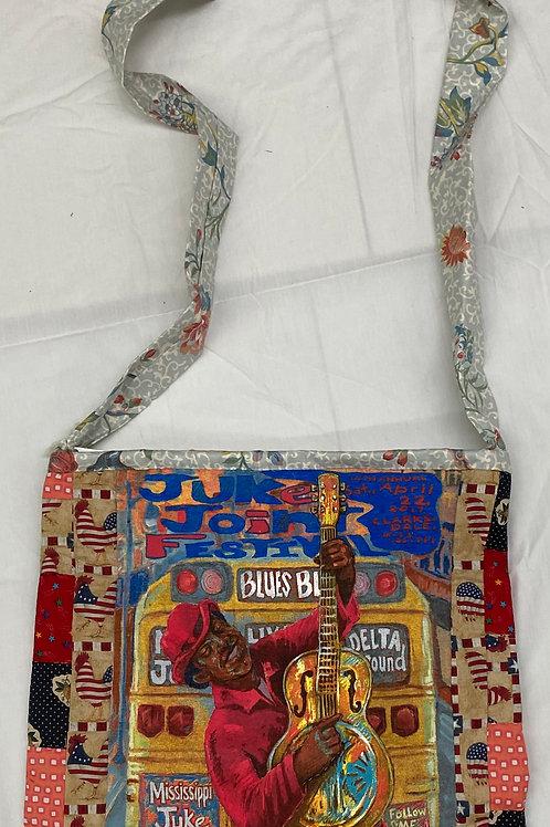 JJFest Small Bag_SB#011