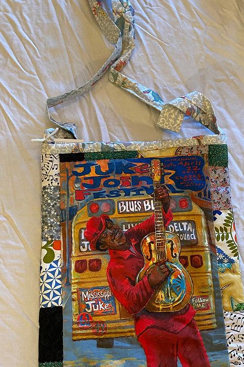 JJFest Small Bag_SB#019