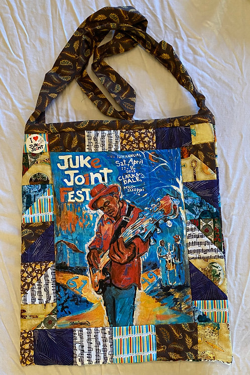 JJFest Large Bag_LB#008