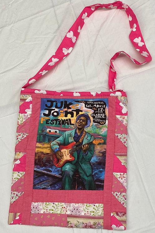 JJFest XL Bag_XLB#002