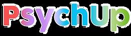 PsychUp Logo PNG.png