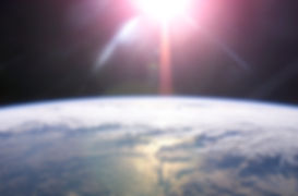 0124-0610-2617-4546_rising_sun_and_earth