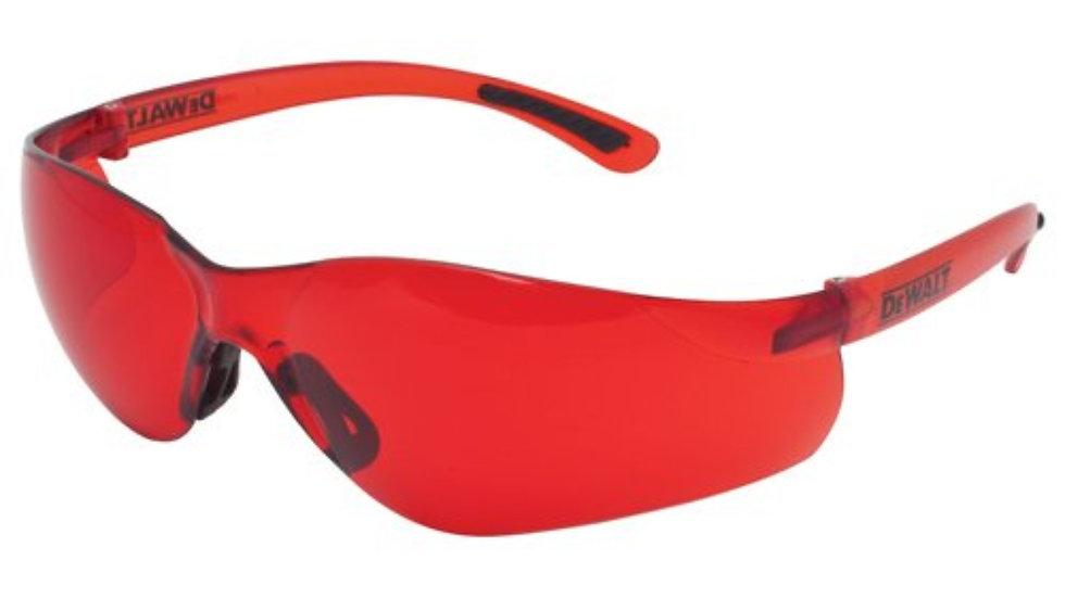 Óculos DEWALT DW0714