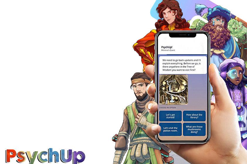 PsychUp FB Ad.jpg