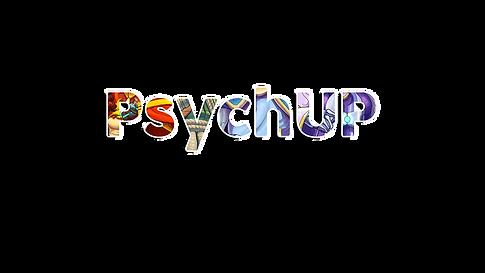 PsychUp Logo #5 (1).png