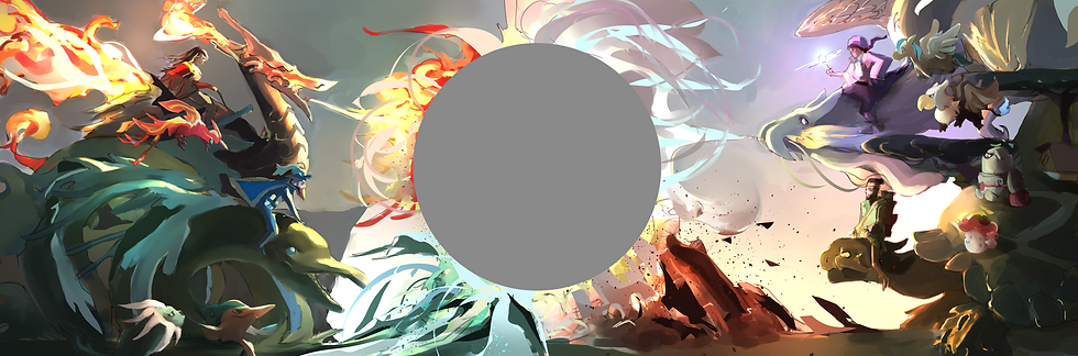 theheader (2).png