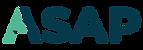 ASAP-Logo-Final.png