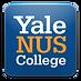 Yale NUS.png