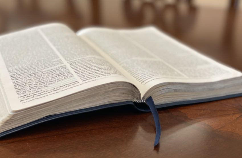 hand-tools-in-the-bible.jpg