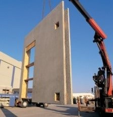 Modern Methods of Construction that drive the construction