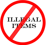 illegal.png