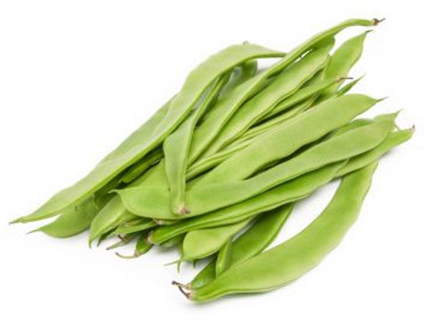 COCO PLAT (500g)