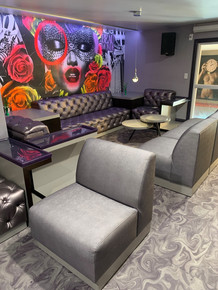 Magnolia Bar.jpg