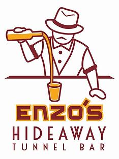 Enzos-Hideaway Logo.jpg