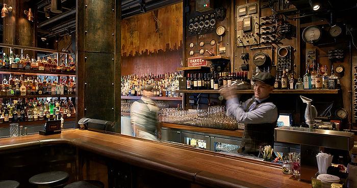 Edison Bar.jpg