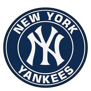 NY Yankees Logo.jpg