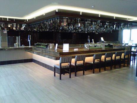 Yankees Delta Sky 360 Bar (4).JPG