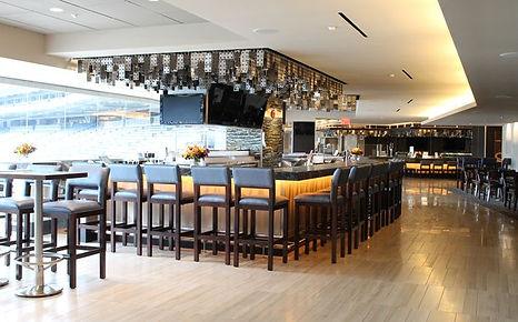 Yankees Delta Sky 360 Bar (1).jpg