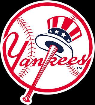 NY Yankees Logo 2.jpg