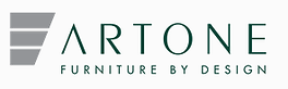 Artone Logo 2.png