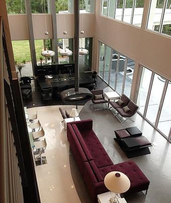 Private Residence #orlando #interiordesi