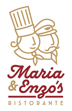 MariaAndEnzos_Logo.jpg
