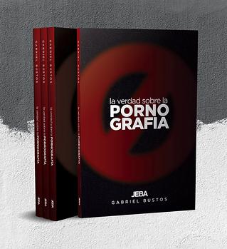 PORNO (1).png